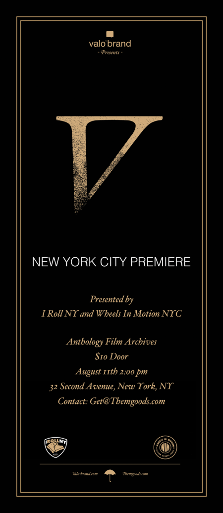 ValoVNYCPremiereFlyer