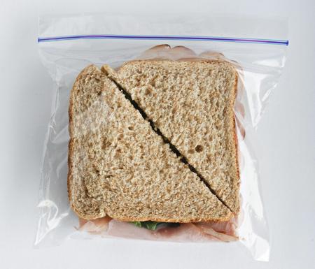 20110131-Sandwich-02.JPG