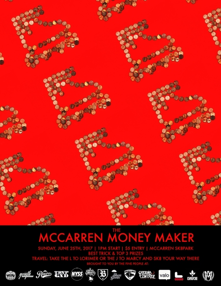 05_21_17_MCCARREN_MONEY_MAKER_FLYER_SPONSOR_ROUND_3_UPDATED_DATE