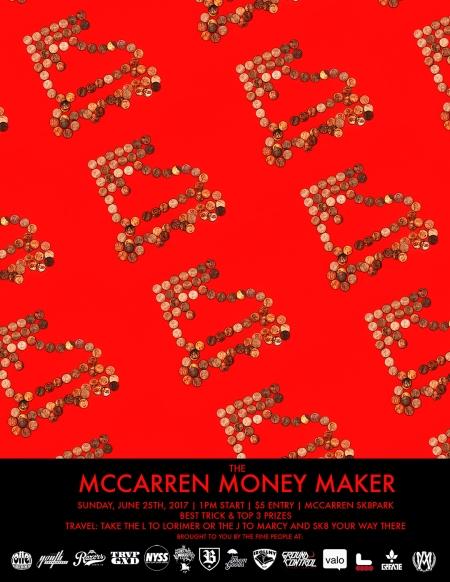 05_21_17_MCCARREN_MONEY_MAKER_FLYER_SPONSOR_ROUND_3_UPDATED_DATE