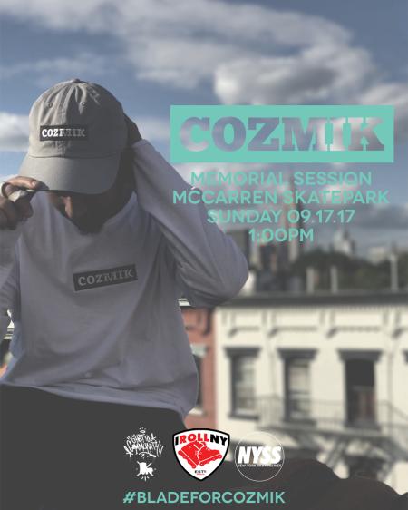 cozmik3