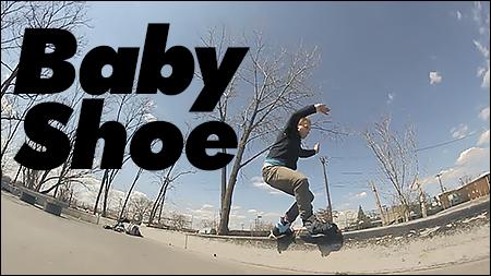 babyshoepost