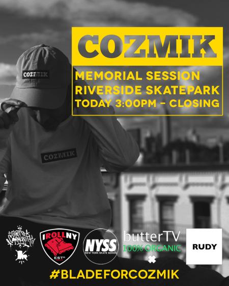 cozmik2018.png